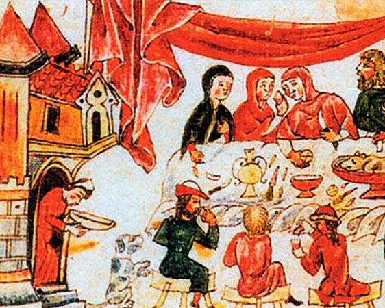 boudouris-family-byzantium